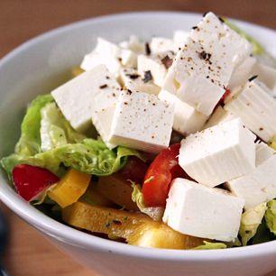 Náhľad témy Balkánsky syr