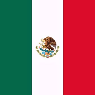 Mexická