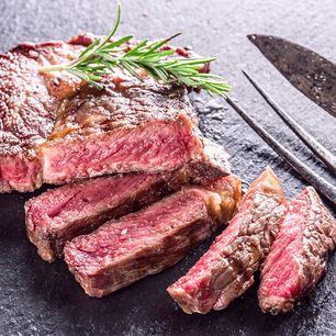 Náhľad témy Steak