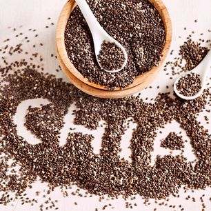 Náhľad témy Chia semienka